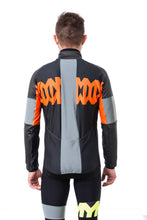 Load image into Gallery viewer, W0 - Winter cycling jacket