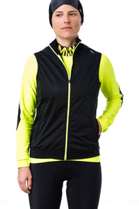 VENTA- Cycling Wind breaker