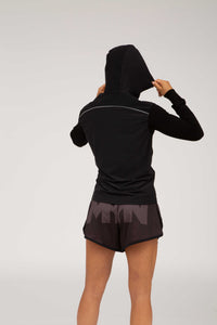 Step - Running Shorts