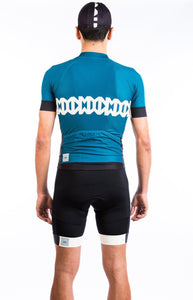 X2 - Short-sleeved jersey