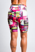 Load image into Gallery viewer, BADUU - Cycling shorts