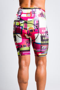 BADUU - Cycling shorts