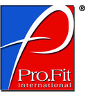 Pro Fit International, Inc.