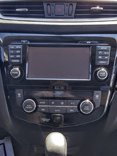 Load image into Gallery viewer, 2014-2019 Nissan Rogue G3 Mount