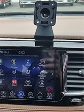 Load image into Gallery viewer, 2017-2019 Chrysler Pacifica Legend Mount
