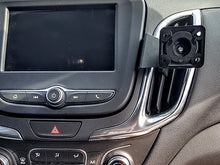 Load image into Gallery viewer, 2018-2020 Chevrolet Equinox Legend Mount