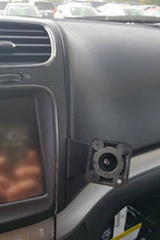 Load image into Gallery viewer, 2012-2019 Dodge Journey Legend Mount