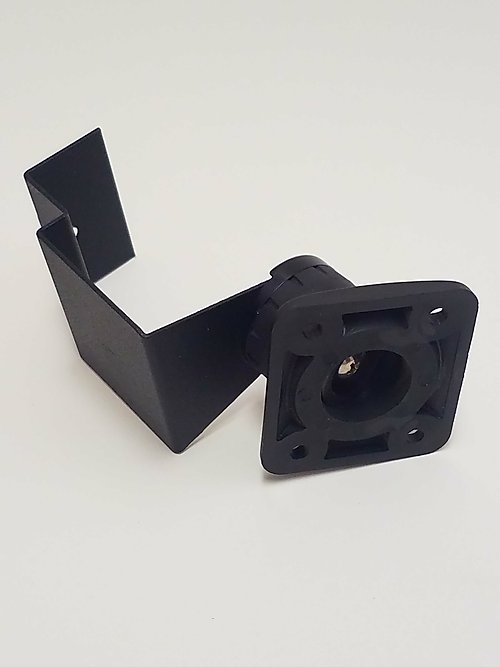 2004-2007 Buick Rainier Legend Mount