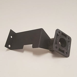 2004-2008 Nissan Titan Legend Mount