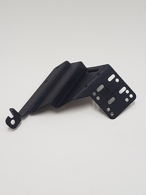 1997-2003 Ford F150 (AT only) Standard Mount