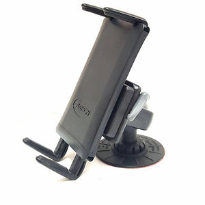 Ultimount S2 Universal Mount & Ultraslim Holder Combo