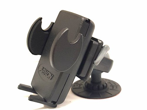 Ultimount S2 Universal Mount & MiPro MG holder Combo