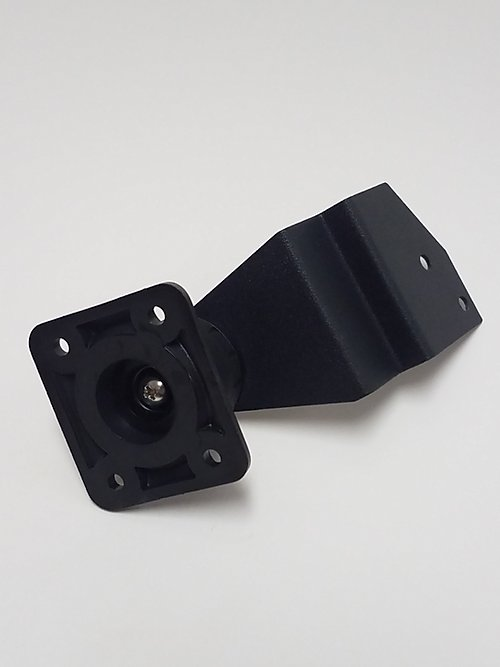 2012-2019 Dodge Journey Legend Mount