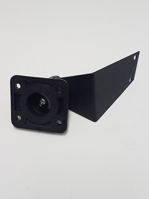 2003-2006 Subaru Forester Legend Mount