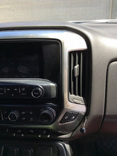 Load image into Gallery viewer, 2014-2018 GMC Sierra 1500 G3 Mount