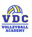 VDC Volleyball Academy