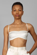 Load image into Gallery viewer, MOONSTONE BRALETTE TOP