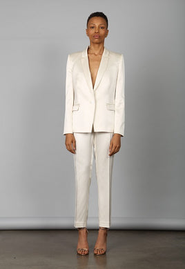 MOONSTONE SLIM SUIT