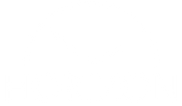 Horizon Watches Co