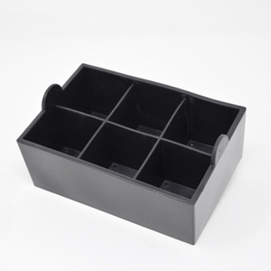 Additional Tray - Large Cubes
