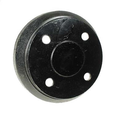 Club Car DS & Precedent Brake Drum (Fits 1995-up)