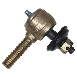 Club Car DS Left-Threaded Tie Rod End (Fits 1976-Up)