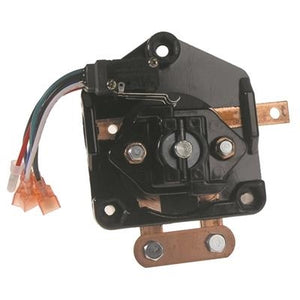 Club Car DS Heavy Duty Forward/Reverse Switch Assembly (Fits Select Models)