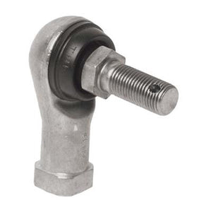 Club Car Precedent Tie Rod End (Years 2004-Up)