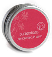 Arnica Rescue Salve 15ml