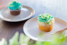 Load image into Gallery viewer, Decorated Cupcakes ・カップケーキ