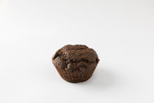Load image into Gallery viewer, Double Chocolate Muffins (Ships Frozen) チョコチョコマフィン(冷凍)