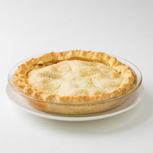 Load image into Gallery viewer, Apple Pie (Ships Frozen) ・アップルパイ(冷凍)