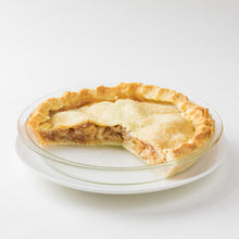 Load image into Gallery viewer, You Bake Apple Pie (Ships Frozen) ・あなたが焼くアップルパイ(冷凍)
