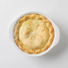 Load image into Gallery viewer, You Bake 5-inch Chicken Pot Pie ・あなたが焼くチキンパイ (15cm)