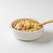 Load image into Gallery viewer, Chicken Pot Pie ・チキンパイ