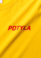 Load image into Gallery viewer, PDTYLA T-Shirt