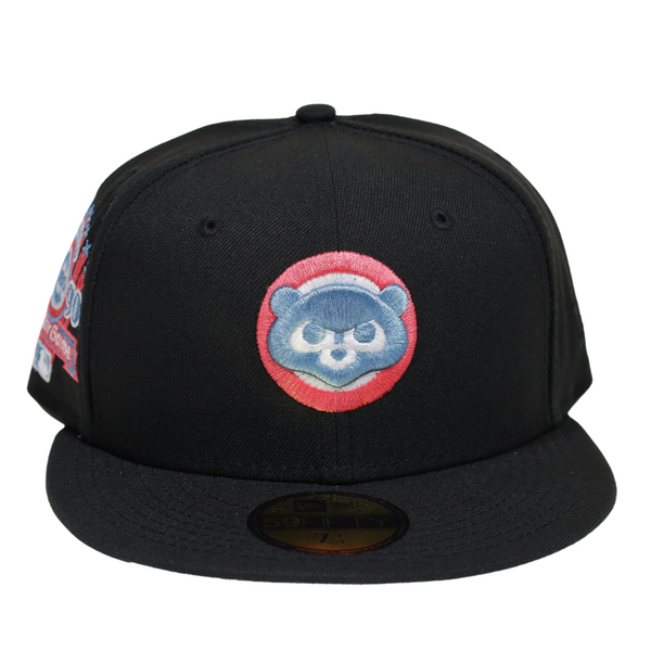 Welcome to Indianapolis 9FIFTY Snapback