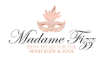 Madame Fizz Bath and Beauty Products