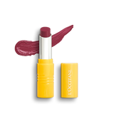 03 PURPLE PATCH LIPSTICK INTENSO
