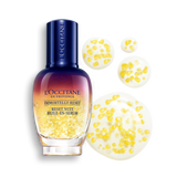 SÉRUM IMMORTELLE RESET