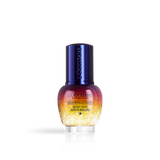 SÉRUM MIRADA RESET IMMORTELLE