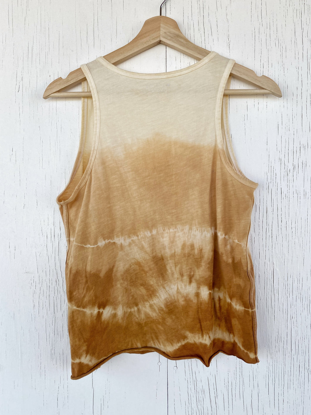 DIY Scrunchie Dye Kit