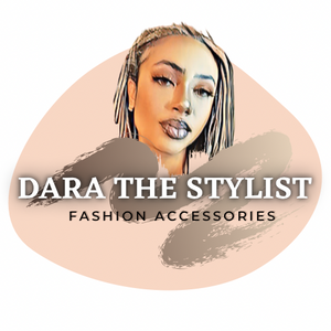 Dara The Stylist