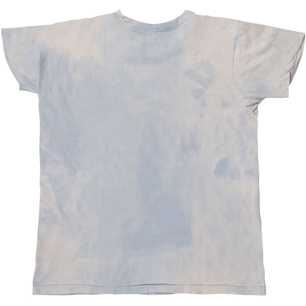 BLEACH FADED VINTAGE T-SHIRT