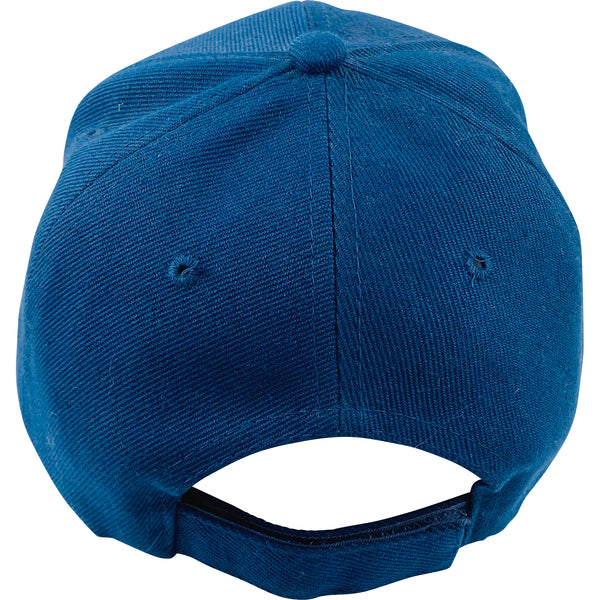 OBAMA BIDEN 2008 ADJUSTABLE HAT