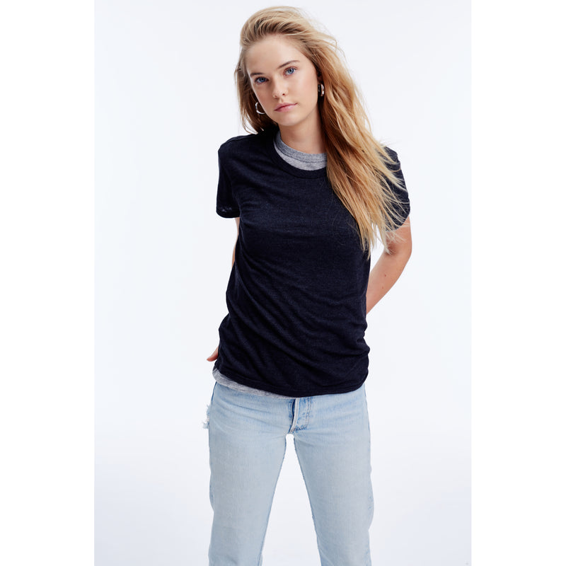 mock-twist-tee-1-BLACK-