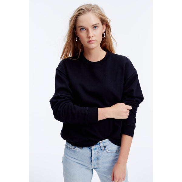 90s-sweatshirt-6-BLACK-