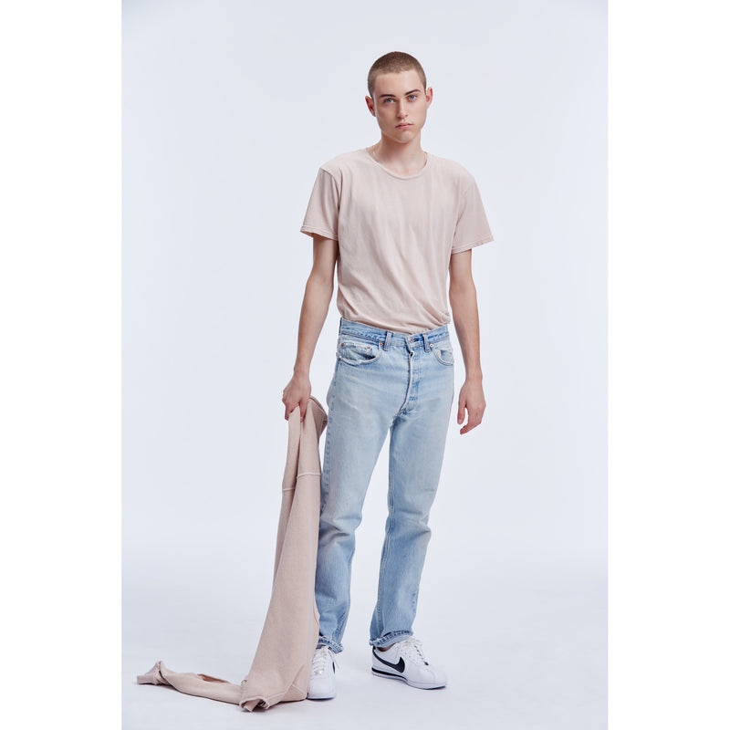 classic-tee-5-DUSTY ROSE-