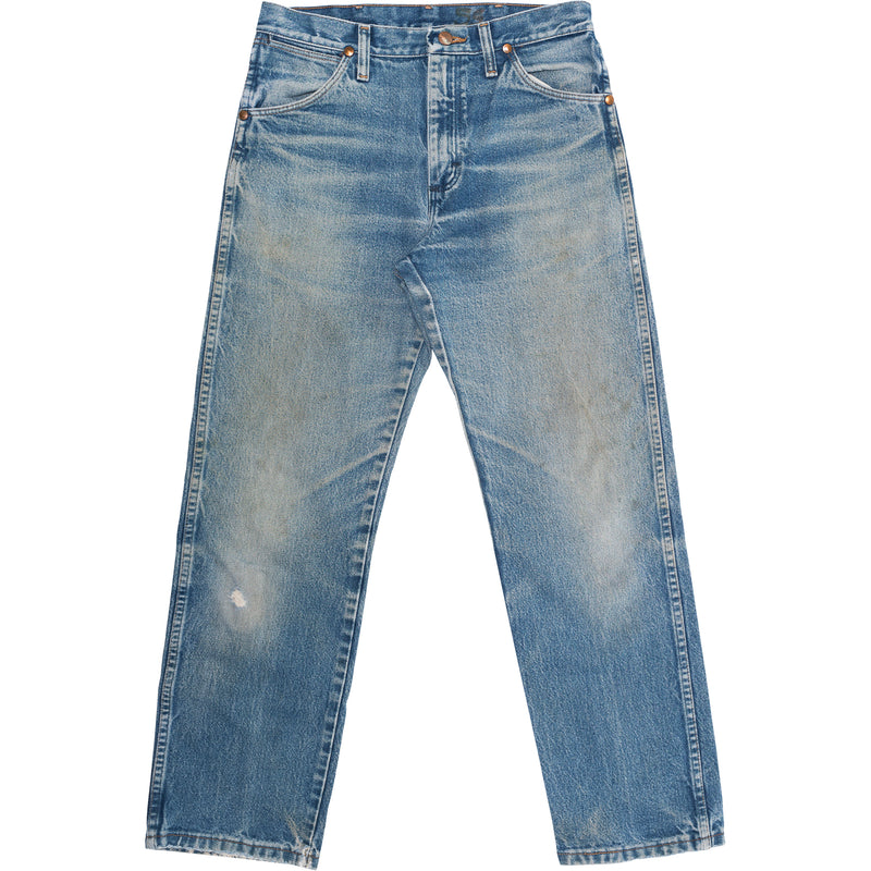 VINTAGE WRANGLER JEANS - MORE SIZES AVAILABLE