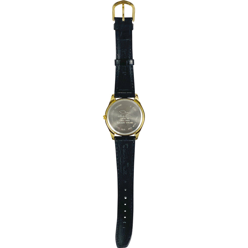 OSCAR DE LA RENTA WATCH
